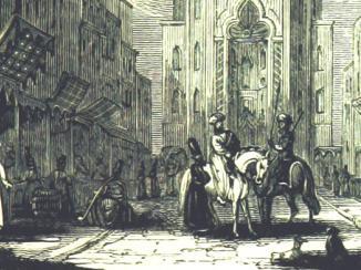 أساس الإمبراطورية: أوائل التجارة لشركة الهند الشرقية في الحرير والصوف