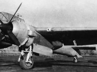 استعراض القوة النارية البريطانية على الساحل المتصالح، ١٩٤٩