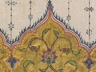 لماذا كان العديد من المترجمين من اليونانية إلى العربية يتبعون المسيحية؟