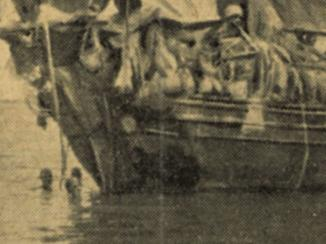 Pearl Diving: Inside the Trade That Shaped the Gulf